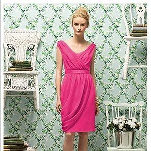 Lela Rose Dresses & Skirts - Lela Rose dress Style LR178 New w/tags!