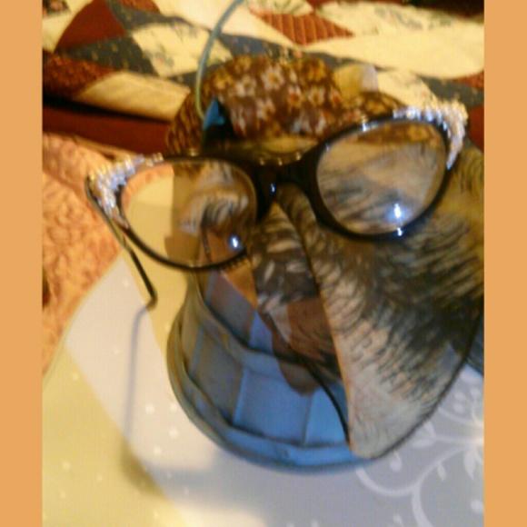 f783a4c9f0 Vintage Tura eyeglasses. M 559044814837e36a9100e606