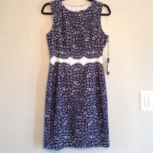 NWT Ivanka Trump Dress