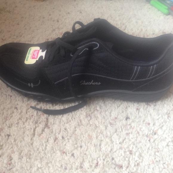 d94c89986ea6 skechers memory foam tennis shoes cheap   OFF31% The Largest Catalog ...