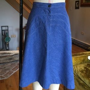 Listing not available - 1950s Vintage Dresses & Skirts from Cari's ...