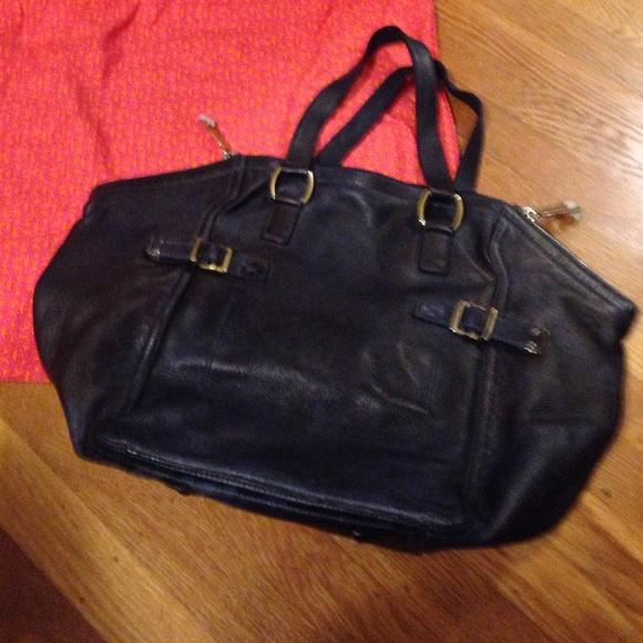 00c129232a84 M 5590a0f62ec0e15c13011d7b. Other Bags you may like. Saint Laurent ...