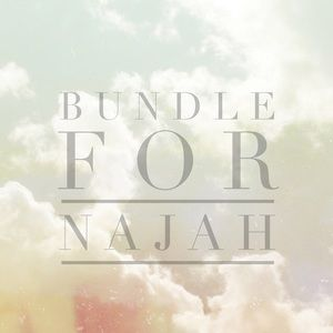 Urban Outfitters Dresses & Skirts - Bundle for Najah