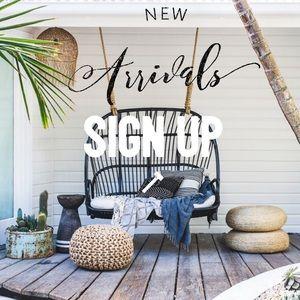 Zara Dresses & Skirts - NEW ARRIVALS SIGN UP💋