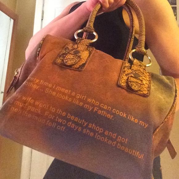 Lv Bags Jokes Designer Bag Poshmark