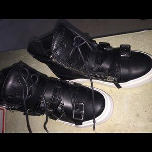 Giuseppe Zanotti 37 sneaker