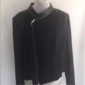 Forever 21 Tops - Jacket price drop for buyer