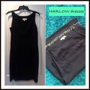 HARLOW Dresses & Skirts - ✨Somalia dress💖