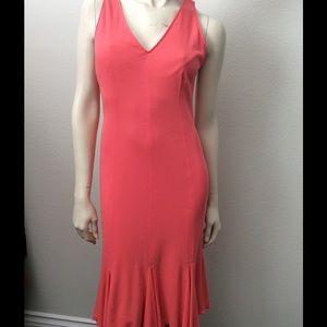 Malo Dresses & Skirts - Malo Dress Sz M