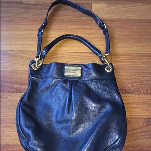 Marc By Marc Jacobs Hobo - Classic Q Hillier