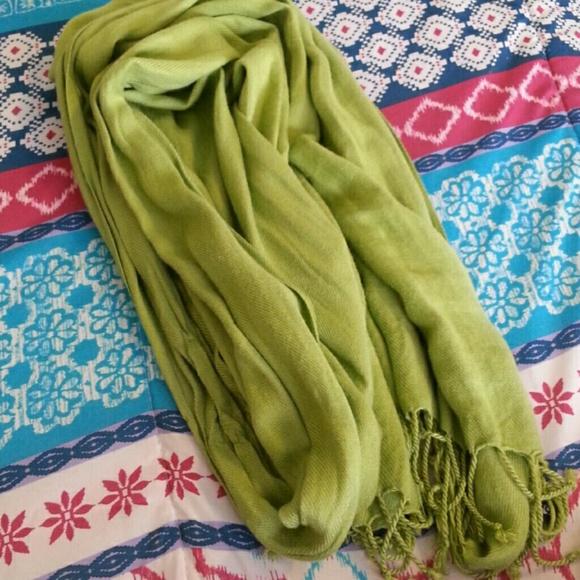 64 apt 9 accessories apt 9 scarf from natalie s