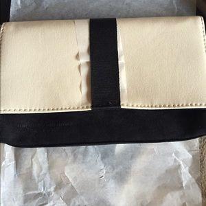 Narciso Rodriguez Handbags - Narcisco Rodriguez cosmetic bag