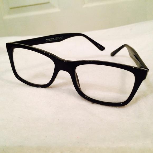 dc729d89343c Versace reading glasses