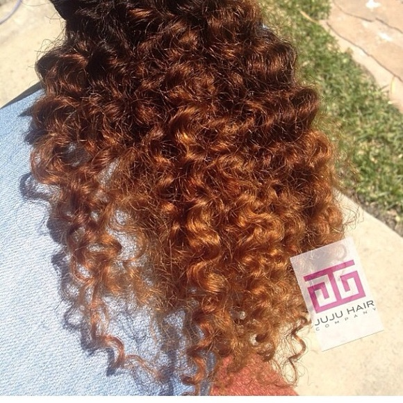 Juju hair company coupons