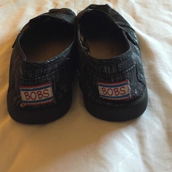 43 Off Skechers Shoes Bobs By Skechers From Rachel S