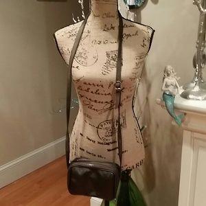 Jennifer  Moore small shoulder bag