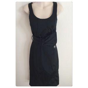 John Galliano Dresses & Skirts - EUC John Galliano (Dior) Dress Size 2
