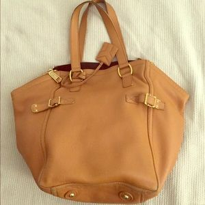 Yves Saint Laurent - Ysl downtown bag ???????????? from Leslie\u0026#39;s ...