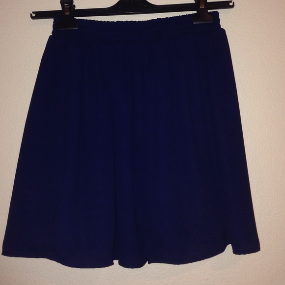 63 s collections dresses skirts navy