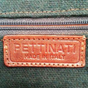 Pettinati Bags Vintage Messenger Bag Poshmark