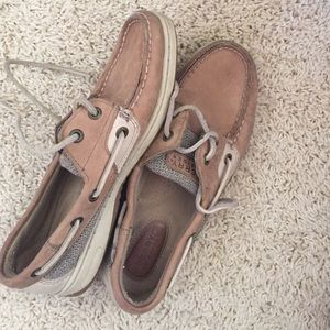 Sperry Top-Sider Shoes - Sperry shoes