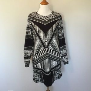 H&M tunic or mini