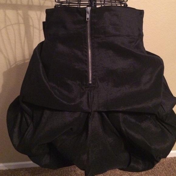 85 rage dresses skirts beautiful rage high