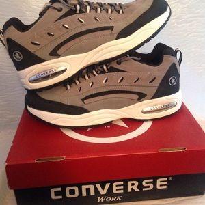 Zara S Shoe Sox