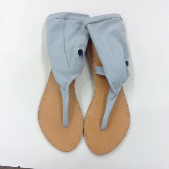 Cocobelle Shoes - Cocobelle Legging Sandal