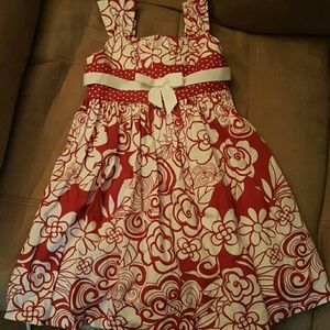 Other - Cute Toddler Dress