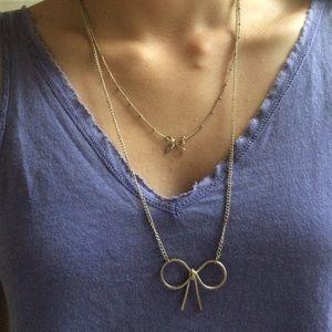 Jewelry - TRADE🚫