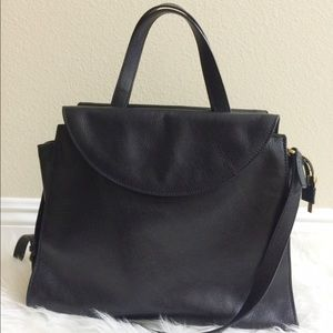 Kate Spade Saturday The A Satchel