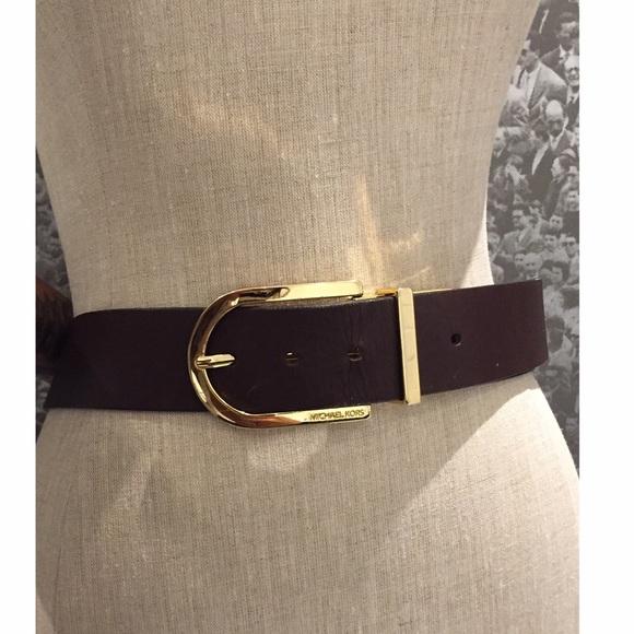 36 michael kors accessories michael kors lg brown