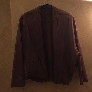 Vintage Valentino jacket