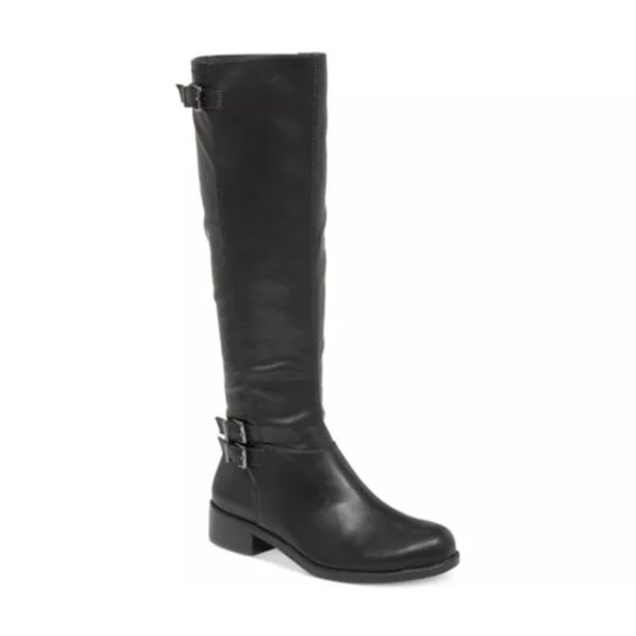67 bcbgeneration shoes bcbg knee high boots from