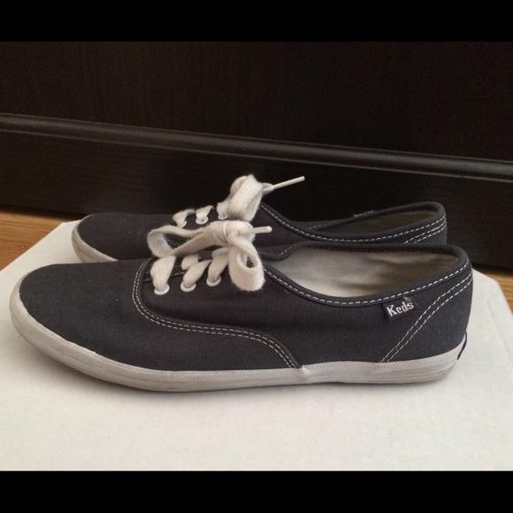 Keds good walking shoes