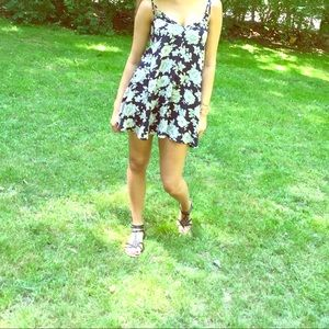 Brandy Melville dress BNWOT!