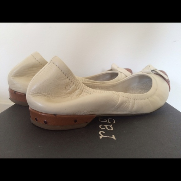 90 rockport shoes reduced again like a new rockport