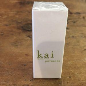 Other - Kai roll on perfume oil!