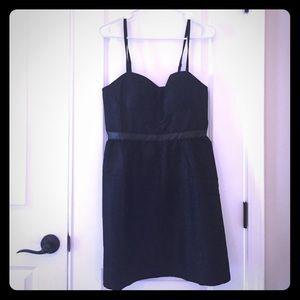 Black American Eagle Dress- size 10- NWT