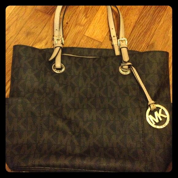 mk bags MK