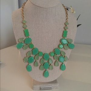 Stella & Dot Linden Necklace