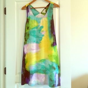 Going on vacation? You need This beachy dress!