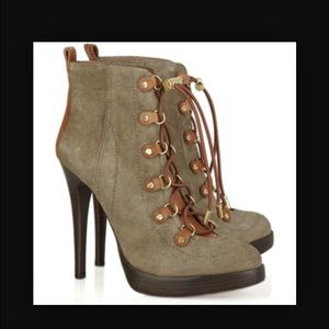 Tory Burch Halima boot