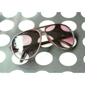 Cotton On | Aviator Style Sunglasses