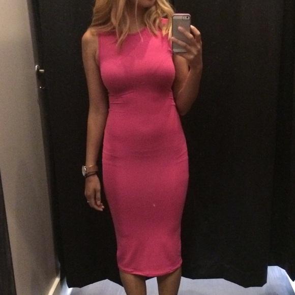 331e31d678b Dress.  21  0. Size  M · Capella Apparel