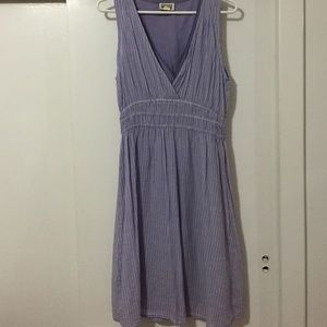 Converse One Star Dress