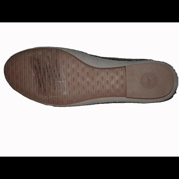 Season after season, the call of easy elegance is always answered with ballet flats. Super comfy and classic, they are the true workhorse, taking you from day to night with ease. We have them in a myriad of materials, colours and designs, perfect for any occasion.