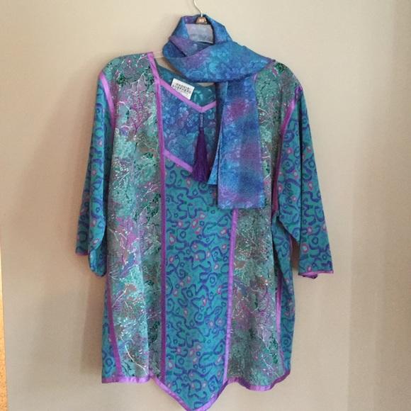 Maggie shepherd clothing stores