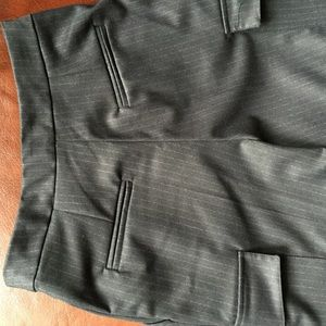 ASOS Pants - Trousers Asos; size 0
